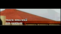 Africa Gospel Music Movies- Different Africa Gospel Singers- 5
