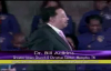 Dr. Bill Adkins - Increase In A Time of Decrease Pt. 2.mp4
