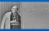 Good Friday (Part 4) - Archbishop Fulton Sheen.flv