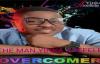 Iyawo Elese Osun (Jelelaiye) - Yinka Ayefele - Overcomer.mp4