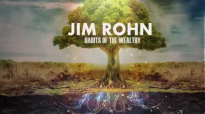 Jim Rohn Get Serious _ Alive or Dead (Jim Rohn Motivation).mp4