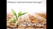 Jésus revient - Pasteur Mohammed Sanogo.mp4