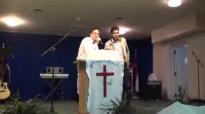 Rev. San Toe New Year message 1-5-2014 (1_2).flv