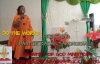 Preaching Pastor Rachel Aronokhale - Anointing of God Ministries_ Do the Works Part 2 August 8 2020.mp4