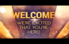 GodCity Easter Online Sunday Service with by Pastor Rotimi Kaleb.mp4