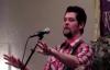 Jason Crabb - Jesus On The Mainline.flv