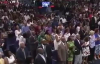THE BEAUTY OF FAITH by Pastor Sarah Omakwu Live at The World Chahger Church Inte.mp4