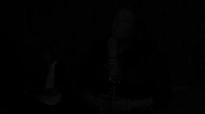 Tasha Cobbs - Fill Me Up _ Overflow (Medley_1 Mic 1 Take).flv