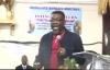 Bishop Dr Abraham Chigbundu - Loose Him _ Let Him Go Part 7
