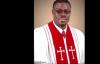 Prophet Isa El-Buba - The Kingdom Law That Will Make You Successful In The Way Y.mp4