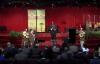 Part 4 - Kingdom Leadership Conference - Myles Munroe -