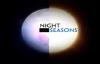 TD Jakes Night Seasons-God of my Tight Places
