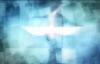 Pr Andr Valado Pregao Somos como Crianas para Deus 30 03 14
