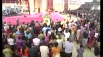 Remember His Benefits# by Bishop Mike Okonkwo.flv