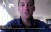 Tony Robbins Interviews Chad Mureta on How To Create An App Empire.mp4
