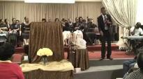 Apostle Kabelo Moroke _Black Man on a Chariot 3.mp4