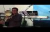 Shekhar Kallianpur 25th December 2010 Part -3.wmv.flv