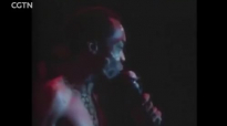 Faces of Africa - Fela Kuti_ The Father of Afrobeat, Part 1.mp4