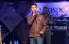 Jason Crabb - If I Shout! ✜ ✜ ✜.flv