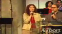 Session A (Fresh Anointing 2004) Claudio Freidzon.compressed.mp4