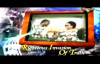#Soteria_ Christ Our Passover Vol 3 Part Three# (Dr. Abel Damina).mp4