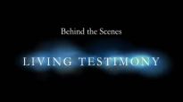 Keke Phoofolo interview [Living Testimony].mp4