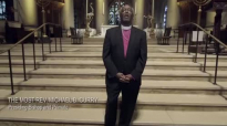 The Most Rev. Michael Bruce Curry, a Word to the Church.mp4
