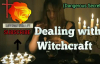 Dealing with withcraft __ Prophet Emmanuel Makandiwa __ black Magic Insurance _ .mp4