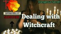 Dealing with withcraft __ Prophet Emmanuel Makandiwa __ black Magic Insurance _ .mp4