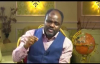 Dr. Abel Damina_ Soteria_ The Destruction of the Gates of Hell -Part 1.mp4