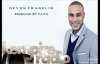 Devon Franklin Opens About Produced By Faith,' Finding The One, Meagan Good & More _ KEMPIRE RADIO.mp4