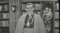 Soul _ Bishop Fulton J.Sheen.flv