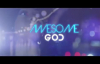 Olukemi Funke - Awesome God - Nigerian Gospel Music.mp4
