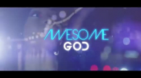 Olukemi Funke - Awesome God - Nigerian Gospel Music.mp4