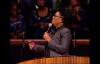 Benita Washington - I Will Trust in The Lord.flv