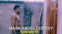 YOUR TROUSER (Mark Angel Comedy) (Episode 45).flv