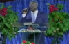MBS 2014_ LEAVING ALL OUR WORRIES IN GOD'S HANDS by Pastor W.F. Kumuyi.mp4