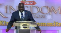 working in trust and obedience - Pastor Olumide Emmanuel - 26-03-2017.mp4