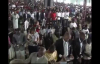Apostle Johnson Suleman Even Lepers Can Feed The Nation 1of2.compressed.mp4