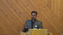 Pastor Boaz Kamran (True Worshipper-2).flv