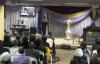 Apostle Kabelo Moroke (9).mp4