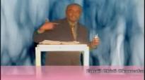 Quarter to God`s time by Rev Dr Chidi Okoroafor _part_2_of_2