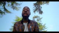 Mali Music - Heavy Love.flv