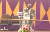 MRP 2014_ POWER THROUGH PARTNERSHIP WITH CHRIST by Pastor W.F. Kumuyi.mp4