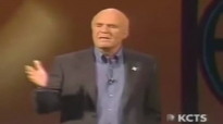 Wayne Dyer - When you change the way you look at things.mp4