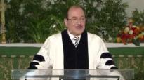 Mit Bibel auf der Ehrenrunde - Spitzer.flv
