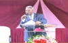 MBS 2014_ Asking in Prayer with Great Assurance by Pastor W.F. Kumuyi.mp4