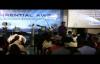 Shekhar Kallianpur 12th December 2010 Sunday Service - Part 3.wmv.flv