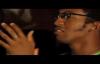KEKE ft NONDUMISO - EMADLELWENI- SOUTH AFRICA MUSIC.mp4