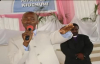 Mch ABIUDI MISHOLI - FARAJA BAND [ INUKA UANGAZE ALBUM] [TANZANIA GOSPEL MUSIC].mp4